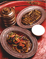 turkish cuisine cooking recipes